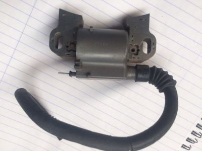 Ignition coil Honda 30500-ZE2-023, Kärcher Type 6.491-622.0