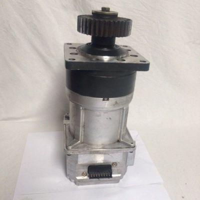 Steering motor for Linde