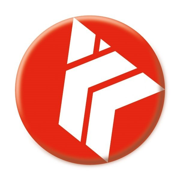 Drive unit for Linde
