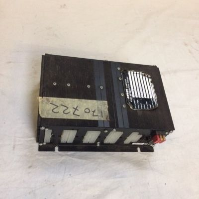 COMPUTER BOX ATC2 STATE