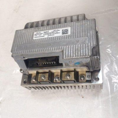 Output Module LAC-22/62SP01