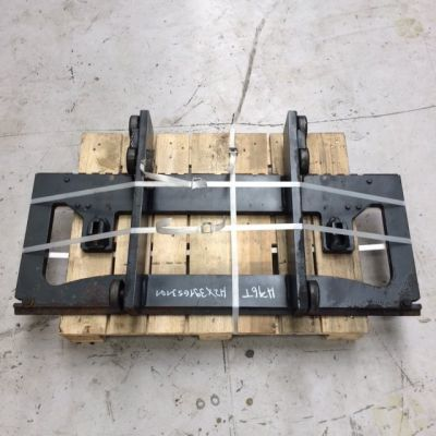 Fork carriage 1040 mm