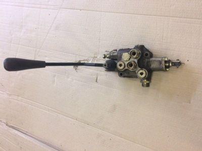BLB Hydraulic valve for Atlet TS140STFVP420