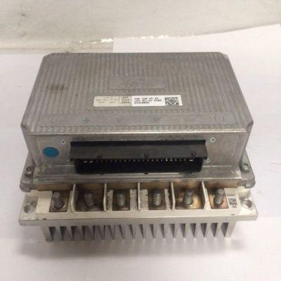 Impulse control system LAC-03/32 CC05