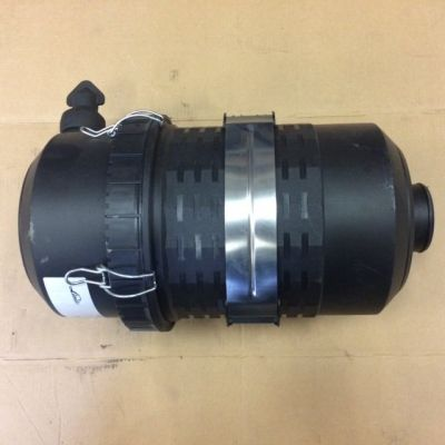 Air filter for Linde H25-35, Series 393-01, H40-50-500, Series 394-01