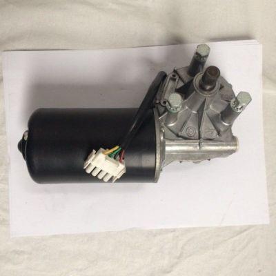 Wiper motor 12V, 360°