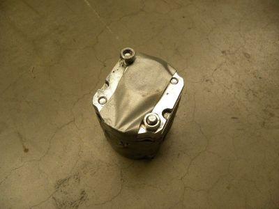 Hydraulic pump cylinder for Still R60-30