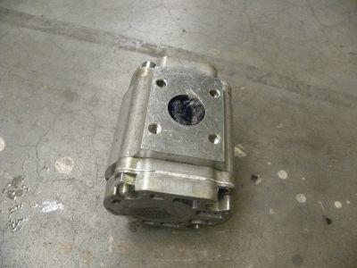 Hydraulic pump for Jungheinrich ETV 216