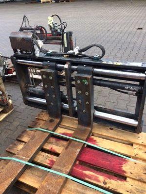 Stabau S11-ZV30SV-BR01 Forkpositioner
