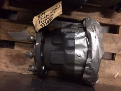 Left Planetary gearbox for Still R60-30